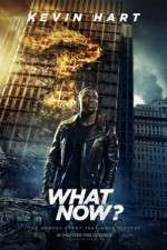 Watch Kevin Hart: What Now? Viooz