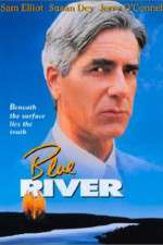 Watch Blue River Viooz