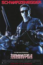 Watch Terminator 2: Judgment Day Viooz