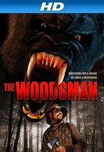 Watch The Woodsman Viooz