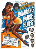 Watch Boarding House Blues Viooz