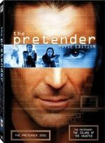 Watch The Pretender: Island of the Haunted Viooz
