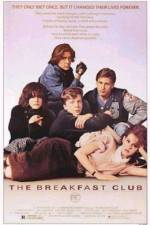 Watch The Breakfast Club Viooz