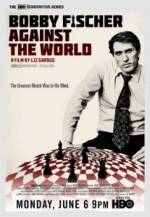 Watch Bobby Fischer Against the World Viooz