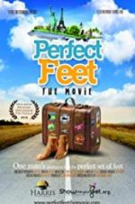 Watch Perfect Feet Viooz
