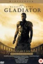 Watch Gladiator Viooz