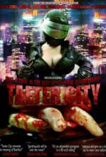 Watch Taeter City Viooz