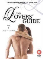 Watch The Lovers' Guide: Igniting Desire Viooz