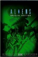 Watch Aliens Viooz
