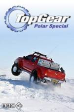 Watch Top Gear Polar Special Viooz