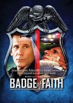 Watch Badge of Faith Viooz