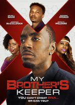 Watch My Brother\'s Keeper Viooz