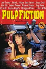 Watch Pulp Fiction Viooz