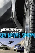 Watch Fast And Furious 7: Sky Movies Special Viooz