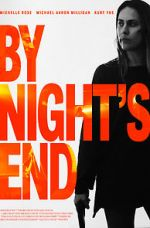 Watch By Night\'s End Viooz