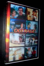 Watch Outrage Viooz