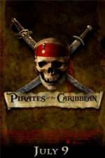 Watch Pirates of the Caribbean: The Curse of the Black Pearl Viooz