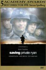 Watch Saving Private Ryan Viooz