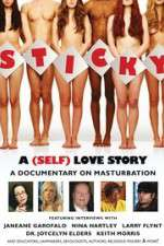 Watch Sticky: A (Self) Love Story Viooz