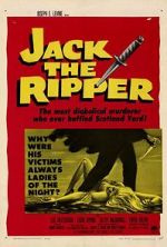 Watch Jack the Ripper Viooz