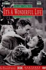 Watch It's a Wonderful Life Viooz