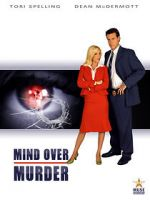 Watch Mind Over Murder Viooz