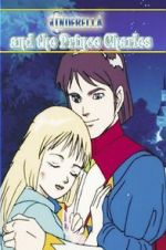 Watch Cinderella and the Prince Charles: An Animated Classic Viooz