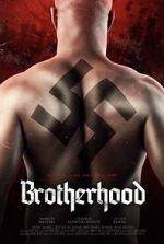 Watch The Brotherhood Viooz
