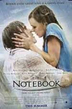 Watch The Notebook Viooz
