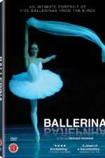 Watch Ballerina Viooz