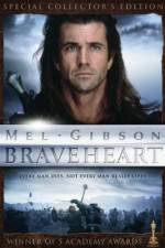 Watch Braveheart Viooz