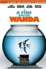 Watch A Fish Called Wanda Viooz