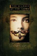 Watch The Silence of the Lambs Viooz