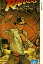 Watch Raiders of the Lost Ark Viooz