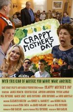 Watch Crappy Mother\'s Day Viooz